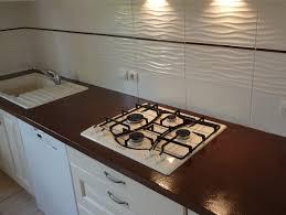 beton ciré pour plan de travail cuisine kit béton ciré pour plan de travail cuisine diy