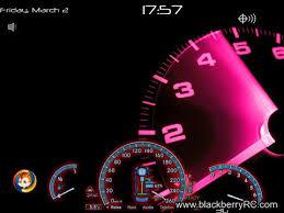 themes blackberry free download orange a sexy free blackberry curve 8900 theme crackberry com