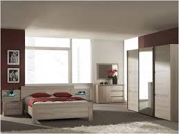 chambre a coucher 2 personnes chambre à coucher 2 personnes décor chêne naturel