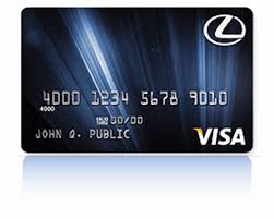 comenity lexus visa login lexus pursuits visa card infocard co