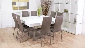 100 square dining room table for 12 dining tables drop leaf