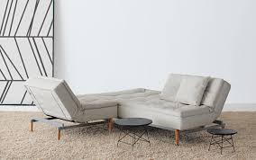 innovation sofa dublexo sofa bed moor