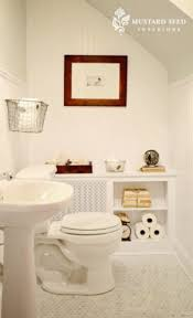 Small Radiators For Bathrooms - radiator covers under windows in hallways and corners