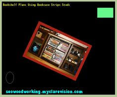 Woodworking Bookshelf Plans by Fine Woodworking Bookshelf Plans 172055 Woodworking Plans And