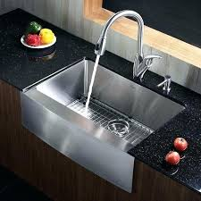 Kraus Kitchen Sinks Kraus Kitchen Sinks Reviews Emergingchurchblogs Info