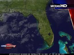 satellite map hd mcidas florida satellite view fox 13 ta bay