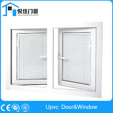 upvc window weight upvc window weight suppliers and manufacturers