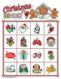 Easy Christmas Games Party - 23 best christmas party games images on pinterest christmas