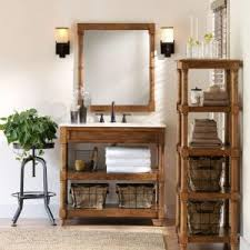 rustic bathroom design ideas bathroom how to building rustic bathroom vanities in bathroom
