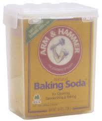 baking container storage baking soda container in stay fresh containers