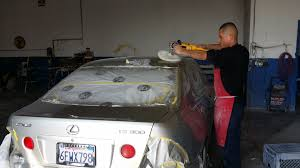 lexus approved panel beaters hilton auto collision center we take the stress out of your accident