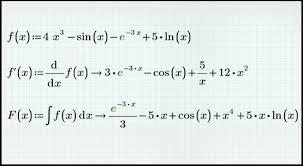 advanced engineering math ptc