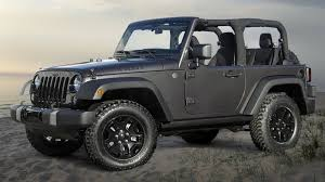 2016 jeep wrangler maroon jeep wrangler 2017 hd wallpapers autocarwall