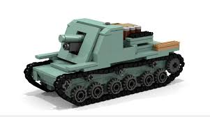 lego army tank imperialjapanesearmy explore imperialjapanesearmy on deviantart