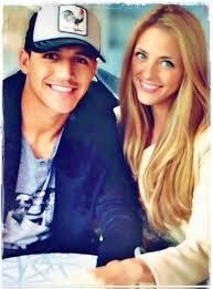 alexis sanchez wife laia grassi chilean soccer player alexis sanchez girlfriend bio