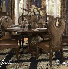 formal dining room ideas elegant home design
