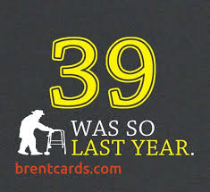 funny 40 year old birthday cards unique 17 best ideas about 40th