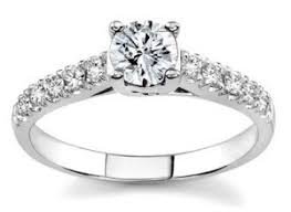 toronto wedding bands toronto s wedding and engagement diamond ring and jewelry store