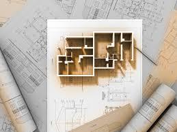 architectural kitchen design where do interior designers work interior ideas 2018