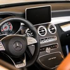 mercedes of bloomfield mercedes of bloomfield 38 photos 11 reviews car