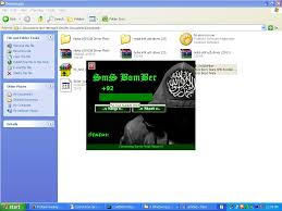 sms bomber apk sms bomber 2017 working all network toxic boys team