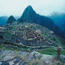 traveling sites images What do i need to do before traveling to south america usa today jpg