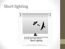 Short Lighting Photography Essentials 07 Lighting