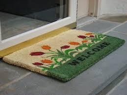 Coco Doormat 10 Best Doormats Images On Pinterest Door Mats Coir Doormat And