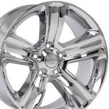 dodge ram sport wheels amazon com 20x9 wheel fits dodge ram trucks ram 1500 style