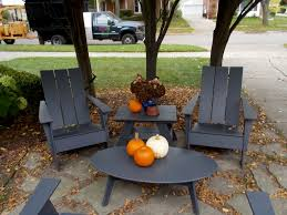 sensational recycled plastic outdoor furniture manufacturers image