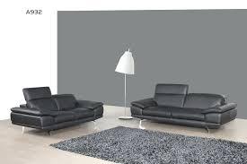 magasin de canapé convertible magasin de canape convertible lit futon ikea brimnes bed frame