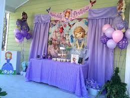 sofia the birthday party ideas bedroom ideas outstanding princess birthday furniture ideas 36
