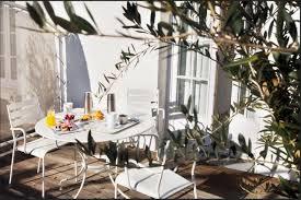 Home Design Concept Lyon 9 by Collège Hôtel Lyon France Booking Com
