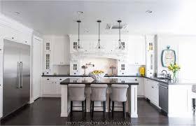 Milzen Cabinets Reviews Kitchen Cabinet Brands Frameless Cabinet Top Kitchen Cabinets