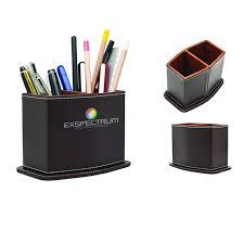 Desk Pencil Holder Cool Gadget Gifts Premium Door Gifts Idea Kl Malaysia