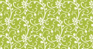 pattern from image photoshop 650 free photoshop patterns designm ag