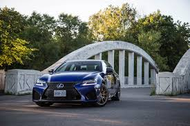 gsf lexus horsepower review 2016 lexus gs f canadian auto review