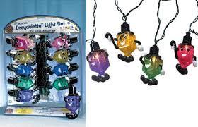 dreidel lights dreidel lights
