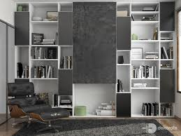 Decorate My House 7 Answers Can You Give Me Tips To Decorate My House Which Will