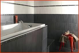 faience cuisine castorama évier de cuisine castorama lovely peindre carrelage de cuisine