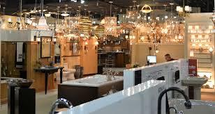 Ferguson Lighting Kitchen And Bath Ferguson Plumbing And Lighting Www Lightneasy Net