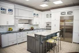 custom cabinetry residential solutions il in wi