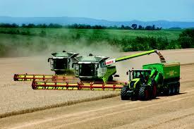 axion 950 920 tractors claas
