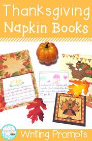 thanksgiving ideas for kindergarten 65 best creative writing images on pinterest writing activities