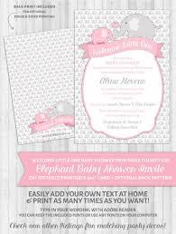Star Wars Baby Shower Invitations - evite baby shower invitations choice image handycraft decoration