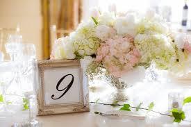 d coration mariage chetre 105 idées décoration mariage fleurs sucreries et bougies