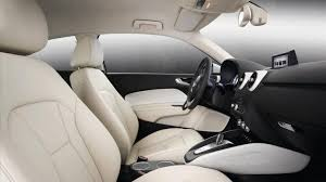 What Best To Clean Car Interior Several Small Things You Can Do To Clean Up Your Vehicle Buying