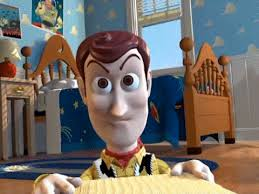 Toystory Memes - image 736755 toy story know your meme