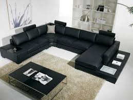 Modern Comfortable Sofa Living Room Designer Sectional Sofas Tags All Modern