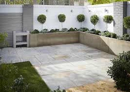 Modern Gardens Ideas Modern Garden Ideas Ideas Advice Diy At B Q